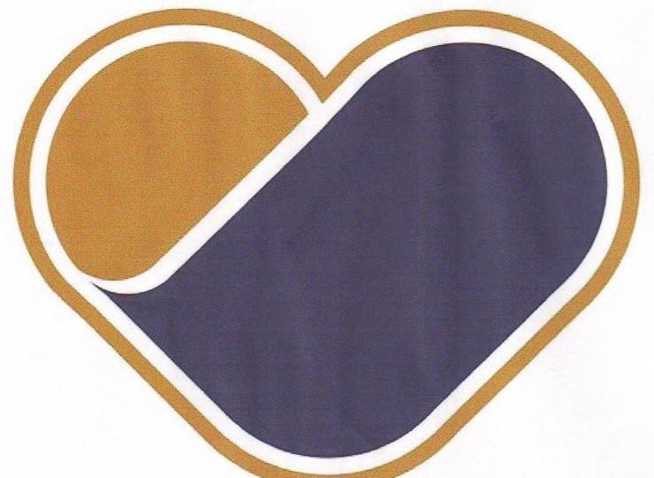 SWI logo 1